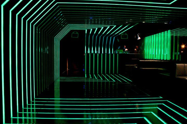 40 Best Images About Nightclub Research On Pinterest