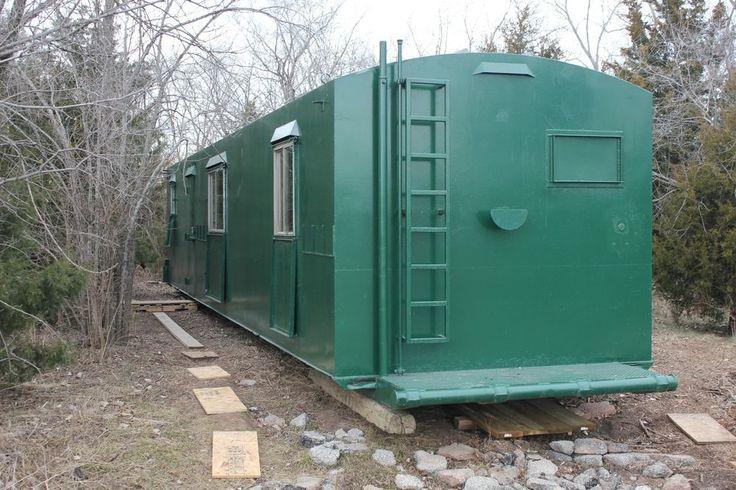 Portable Tornado Shelters : Best anderson shelter images on pinterest