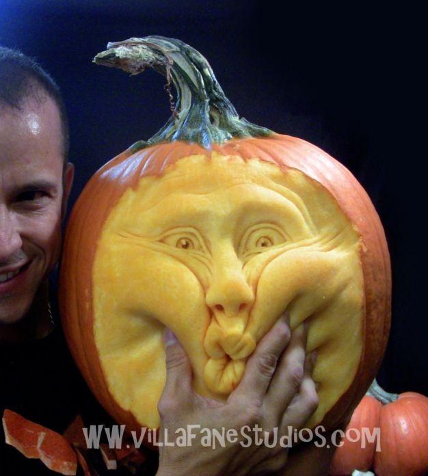 Pumpkins_Villafane_Studios_06