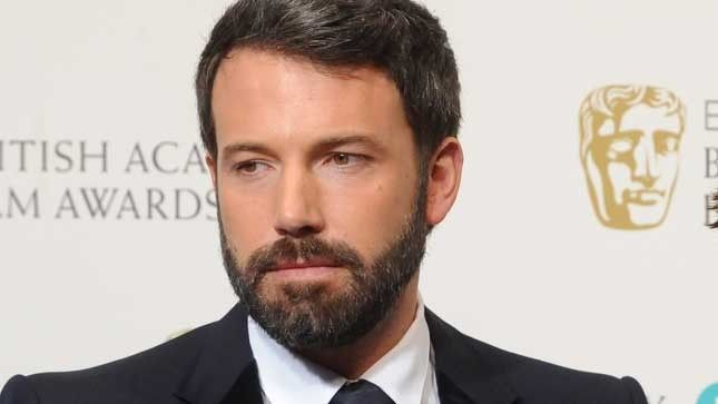 Ben Affleck had Hillary Clinton's private email address   TheHill 10/30/15  Clinton acknowledged in a hearing last week that former U.S. Ambassador to Libya Christopher Stevens, who was killed in the 2012 terrorist attacks in Benghazi, did not have her personal email address.
