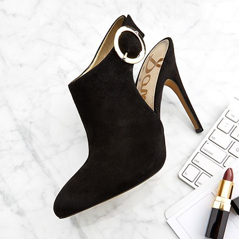 Nordstrom Rack Online & In Store: Shop Dresses, Shoes, Handbags, Jewelry & More  Sponsored by Nordstrom Rack.