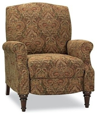 recliner chair  sc 1 st  Pinterest & 8 best Search for the perfect chair images on Pinterest | Recliner ... islam-shia.org