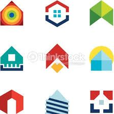 Resultado de imagen para logos inmobiliarias casas