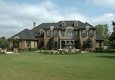 Texas Home Future Dream Home Pinterest