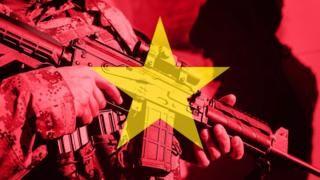 La lección de la computadora que predijo que Estados Unidos ganaría la Guerra de Vietnam - https://www.vexsoluciones.com/noticias/la-leccion-de-la-computadora-que-predijo-que-estados-unidos-ganaria-la-guerra-de-vietnam/