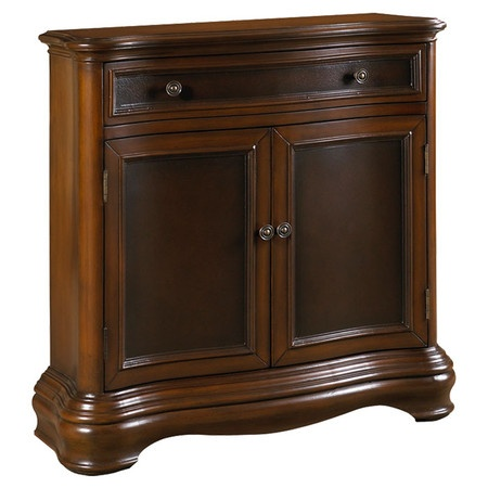 I pinned this Katherine Accent Cabinet from the Pulaski event at Joss and Main!Furniture-Concept Candie Interiors