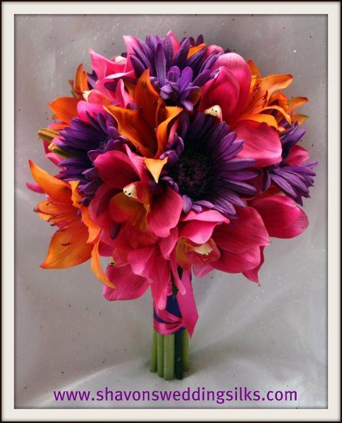 My Photo Al In 2018 Wedding Pinterest Flowers And Bouquets