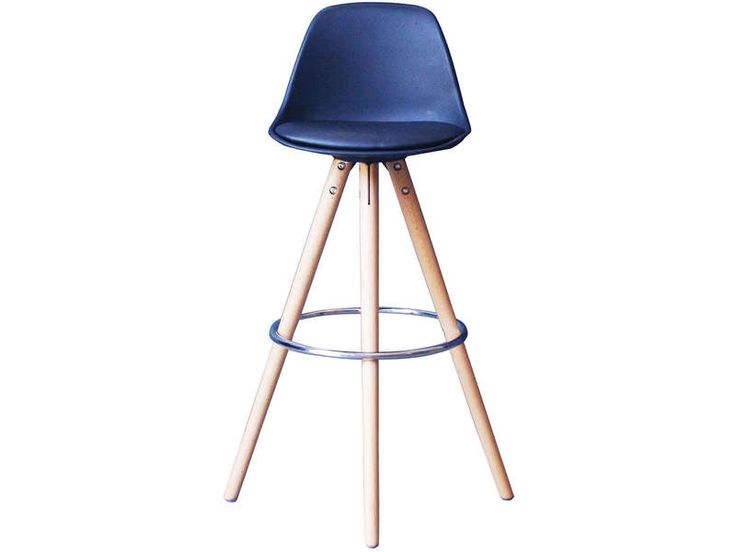 Tabouret Bois Conforama Cool Elegant Table Dappoint Home Depot