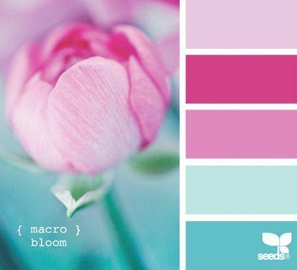 450 Best Spring: Wedding Color Schemes Images On Pinterest | Spring Wedding  Colors, Weddings And Wedding Color Palettes
