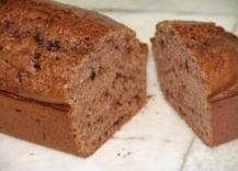 Amish Friendship Bread Starter. I have used this before, and you can be making bread for years. This is a good way of encouraging your friends and family to make homemade bread. You can also add other ingredients such as herbs to make herb breads; pepperoni, or chopped ham, cheese etc, you can get very creative.