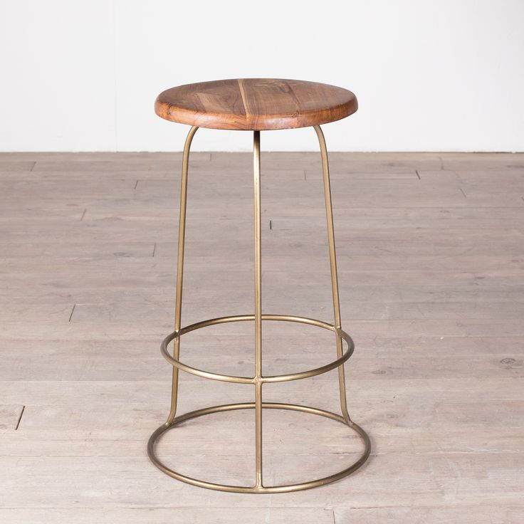 626 Best Stools Images On Pinterest Counter Stools