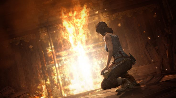 Xbox Live Games with Gold September 2015: 'AAA' Games Free this Month  http://www.australianetworknews.com/xbox-live-games-gold-september-2015-aaa-games-free-month/