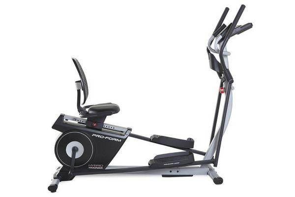 Our Best Proform Hybrid Trainer 235 Csx 315 Csx Recumbent Stationary Exercise Bike Reviews Read Biking Workout Recumbent Bike Workout Exercise Bike Reviews