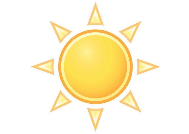 Energie solaire renouvelable photovoltaique Sun-concept