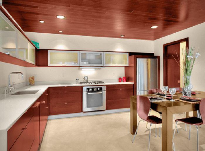 8x10 l shaped kitchen designs l shaped kitchen kitchen design diy galley kitchen design on c kitchen design id=59086