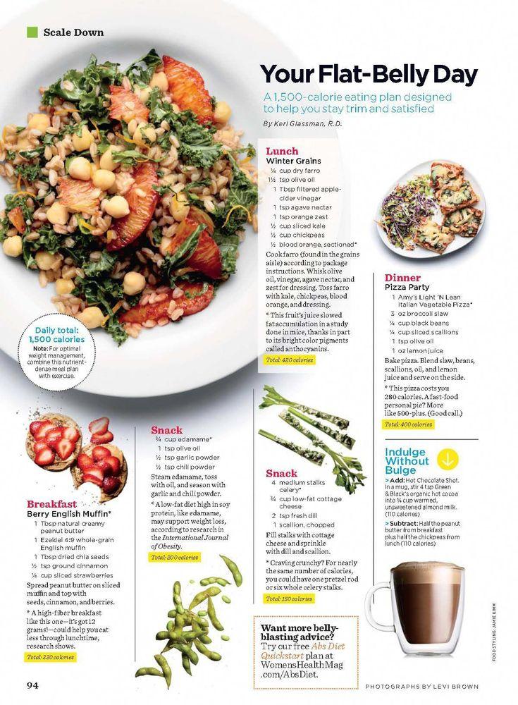 Диета С Рецептами Для Похудения Живота. Диета для похудения живота. Меню на каждый день, на неделю. Режим диеты.
