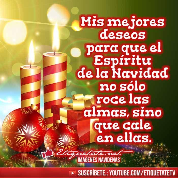 Etiquetate.net   Nuevas Imágenes de Navidad para tu Pc,Tablet y Celular   http://etiquetate.net
