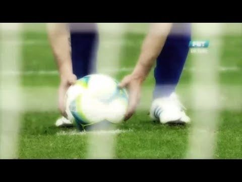Promo | Cruz Azul vs América | La Gran Final | Clausura 2013