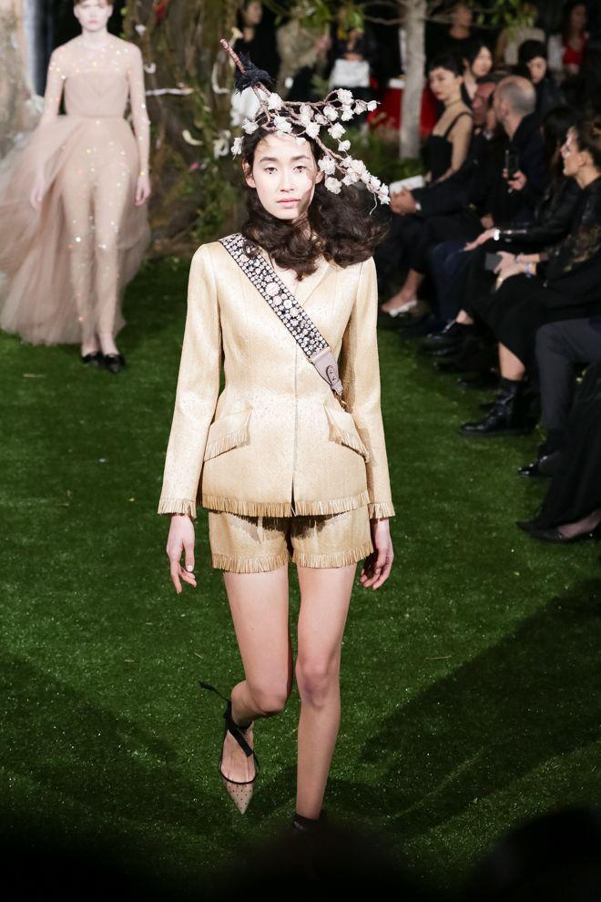画像: 141/166【Dior】