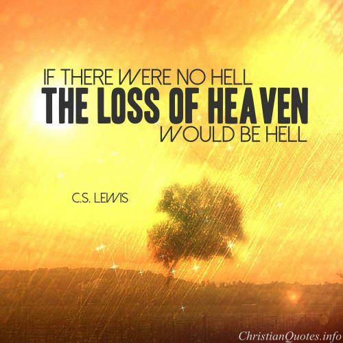 150 Best Images About Thought Provoking Christian Quotes On Pinterest Daily Devotional John