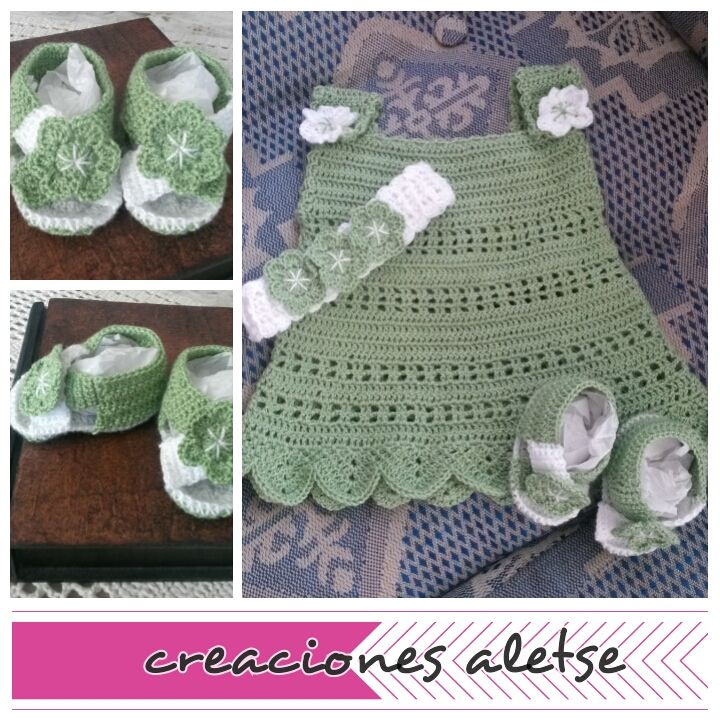 https://www.facebook.com/pages/Creaciones-Aletse/300830680075429?ref=hl