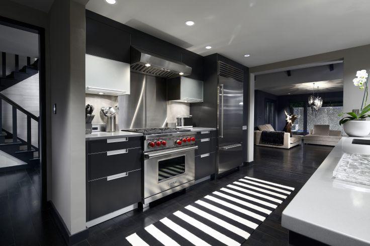 118 Best Ideas About Poggenpohl Inspiration On Pinterest Bespoke Modern Kitchens And Kitchen