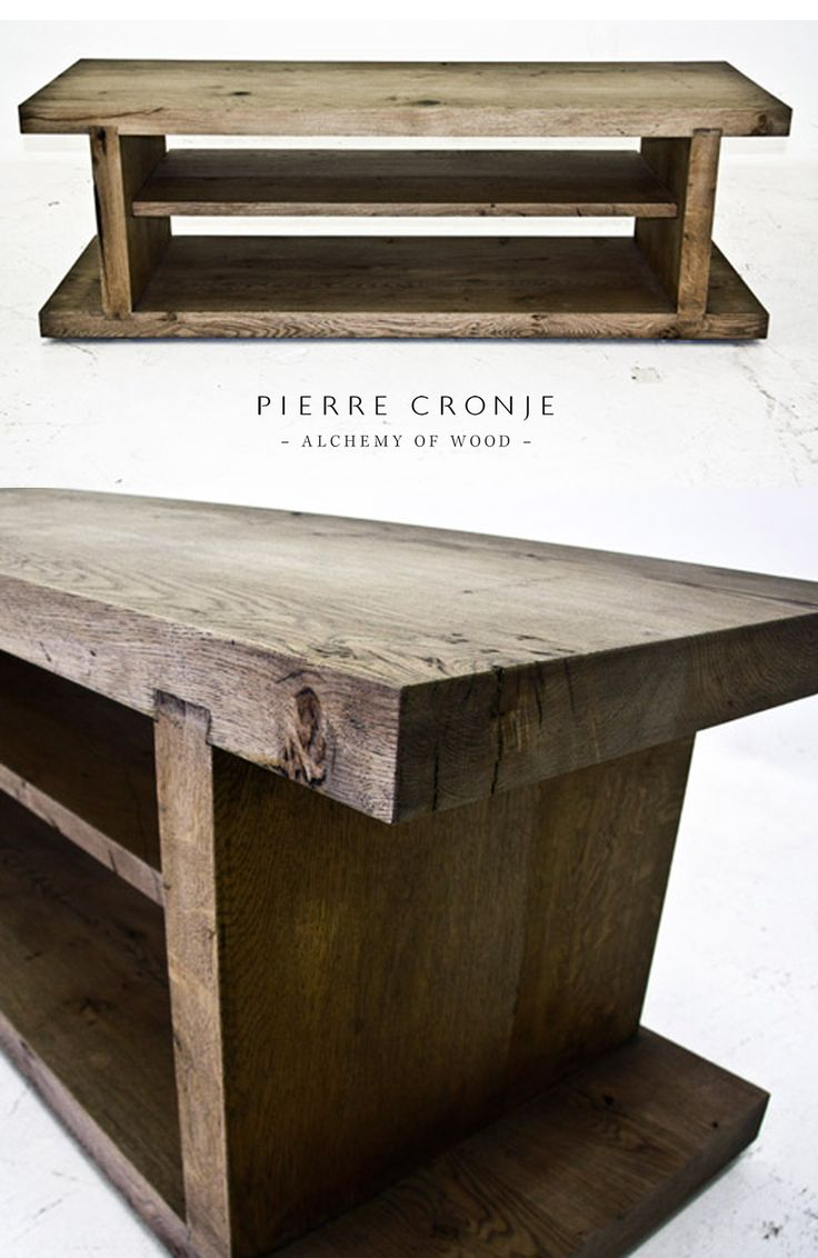 A Pierre Cronje Farm Plasma Unit