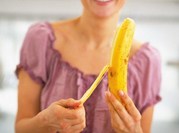 anoigma-banana1