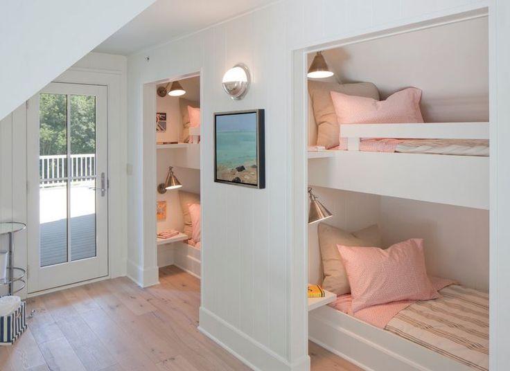decoration-chambre-dortoir-29                                                                                                                                                                                 Plus