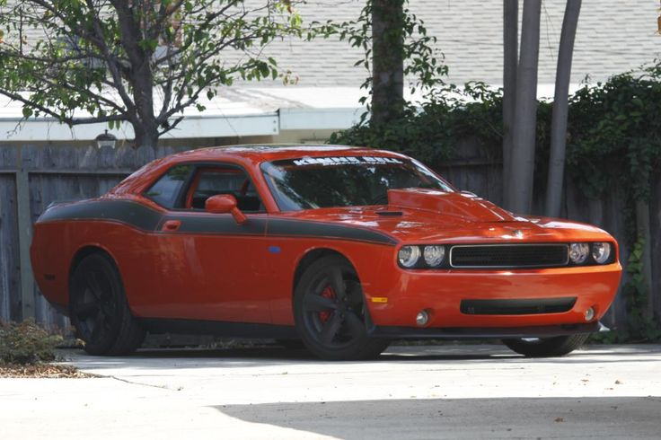 187 Best Images About Cars American 90 On Pinterest