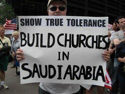 RADICAL ISLAM | Kafir Crusaders