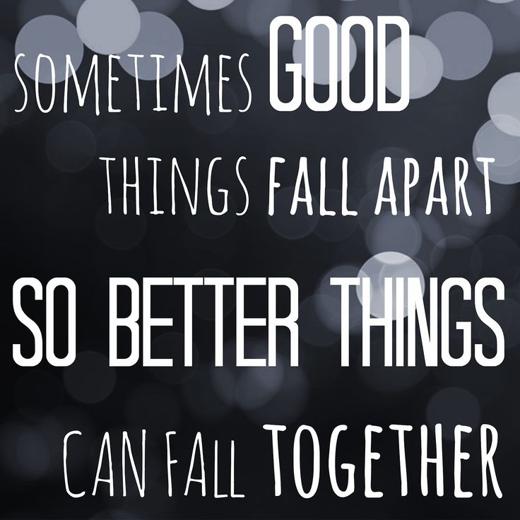 Quotes About A Relationship Falling Apart: 887 Best Falling Quotes Images On Pinterest