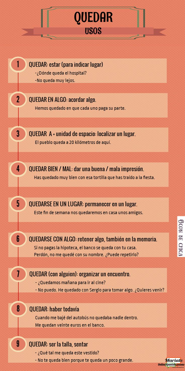1368 best Teaching Spanish and Classroom Resources images on ...