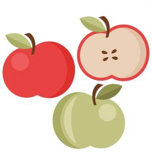 142 best cozinha images on pinterest clip art cute clipart and rh pinterest com