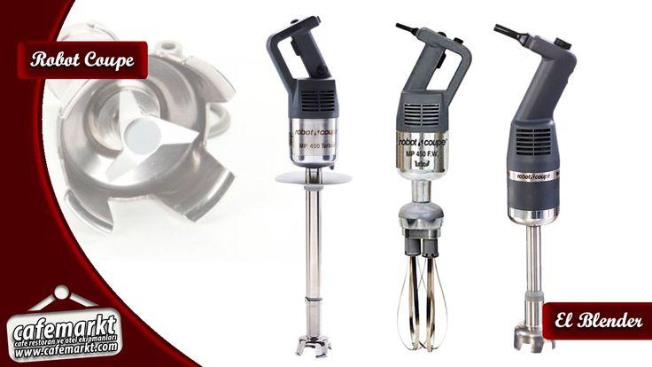 Yüksek kapasiteli mutfaklar için en büyük kolaylık. Profesyonel el blenderları ile çorba yapmak hiç bu kadar kolay olmamıştı. Tıklayın hemen alın. http://www.cafemarkt.com/el-blenderlari #Elblenderı #Blender #RobotCoupe #Electrolux #Robotcoupeelblender #Electroluxelblender el blenderı,el blender,blender,Robot Coupe,Electrolux,Robot Coupe el blender,Electrolux el blender