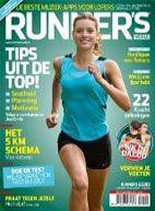 Sneller hardlopen door intervaltraining - Hardlopen met Hardloopschema.nl