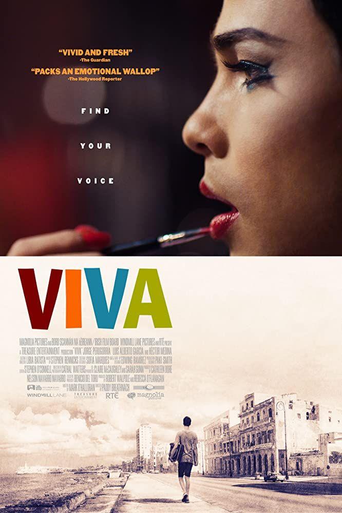 Viva 2015 Viva Film Free Movies Online Streaming Movies