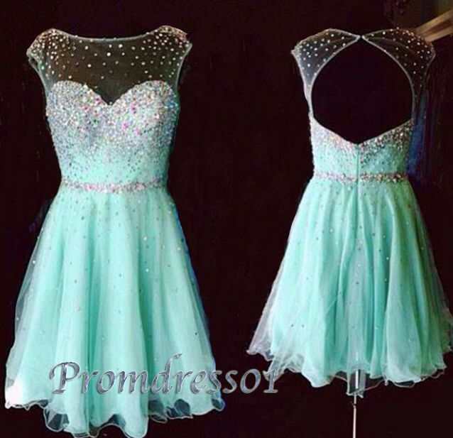 Best 25  School dance dresses ideas on Pinterest | 8th grade dance ...