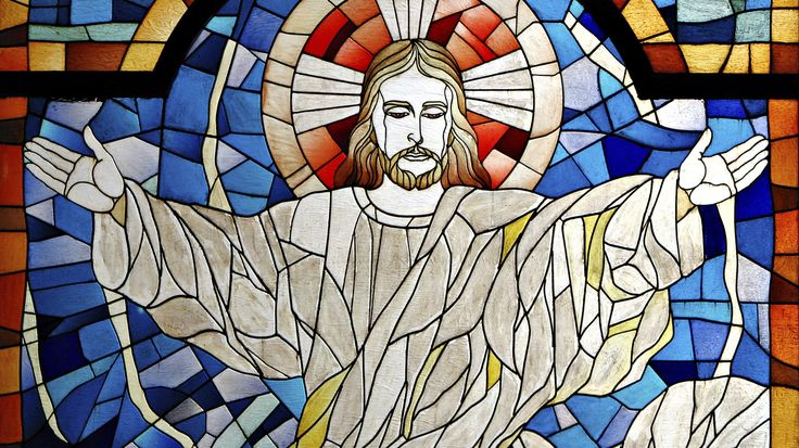 "In How Jesus Became God, Bart Ehrman explores how a Jewish preacher from Galilee was transformed into a deity. ""Jesus himself didn't call himself God and didn't consider himself God,"" Ehrman says."