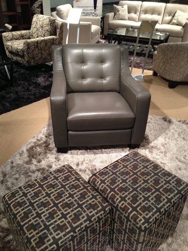 the chair outlet portland table with hidden chairs 13 best htl home furniture - 2012 las vegas market images on pinterest   ...
