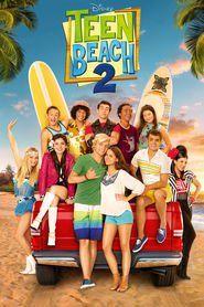 Teen Beach 2 Free Movie Download Watch Online HD Torrent