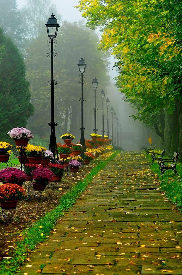 Iasi, Roumanie