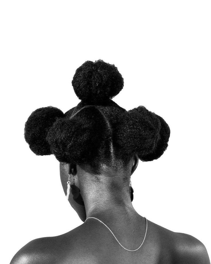 Black Vegan Queen 🌱👸🏾 — @adutakech