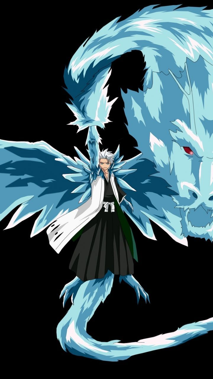 Download 800+ Background Anime Otaku Gratis Terbaru