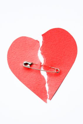 Do you have #marriage trouble and think that #alcohol addiction may be to blame? When one spouse is an alcoholic, every family member is affected with emotions of all kinds. Fear, resentment, anxiety and depression are just a few symptoms from the emotional strain of alcoholism in the family.