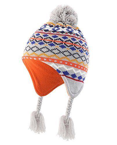 Best 25+ Boys winter hats ideas on Pinterest   Baby boy winter ...