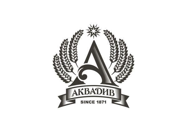 Akvadiv on Packaging Design Served #branding