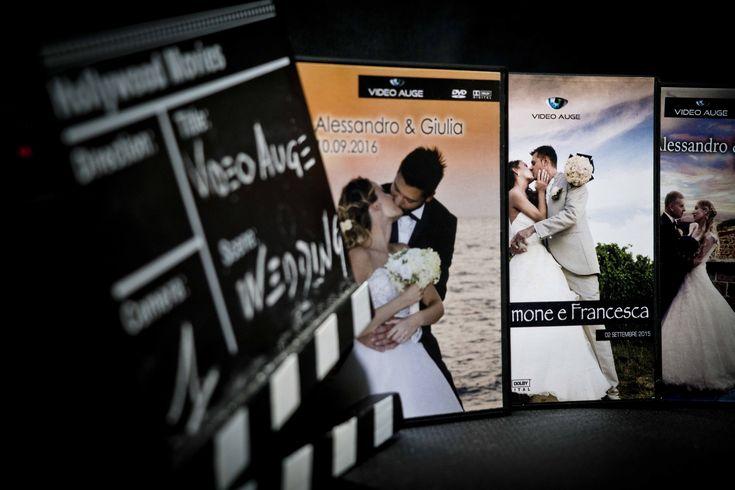 SERVIZIO FOTO-VIDEO COMPLETO DI MATRIMONIO OFFERTA SPOSI 2017 Ti Sposi nel 2017? Prenota l'esclusivo Servizio Completo by Video Auge per il tuo Matrimonio e riceverai compreso nel prezzo FOTOALBUM PER GLI SPOSI (80 facciate 30x40) + 2 riproduzioni Offset 22,   #4K #castelfiorentino #DRONE #EMOTIONS #empoli #firenze #follow4follow #fotografia #FOTOGRAFO #fotografo matrimonio empoli #fotografodimatrimonio #fotografomatrimonioempoli #HD #love #matrimonio #montaione #montesp