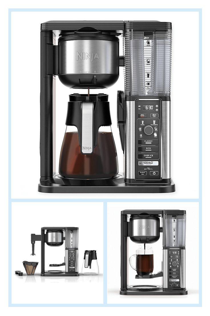 Keurig 2 0 K250 Coffee Brewer 119 99 Bed Bath Beyond Turquoise And Pink Colors Coffee Brewer Coffee Brewing Coffee