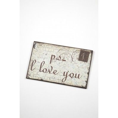 For the only one I love xxx